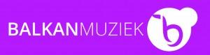 Balkanmuziek logo MDH